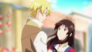 """Sei x Hawk semakin uwu"" Seijou no Maryoku Episode 2-3 Review"