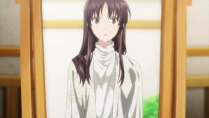 Seijo no Maryoku Episode 5-6 Review