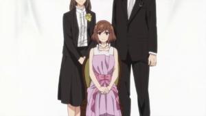 Seijo no Maryoku Episode 7 Review