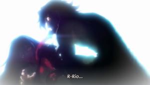 Seirei Gensouki Episode 1 Spoiler