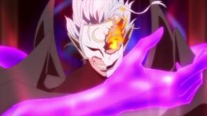 Tensura S2 Episode 47 Review