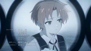 Mushoku Tensei Episode 12 Review