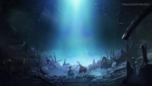 Takt Op Destiny Episode 1 Review