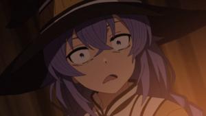 Mushoku Tensei Episode 13 Review